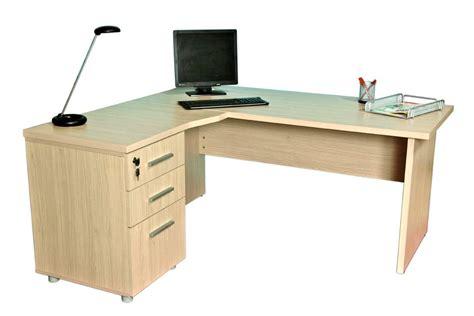 bureau avec retour pas cher bureau alfa petit budget pas cher mobilier de bureau