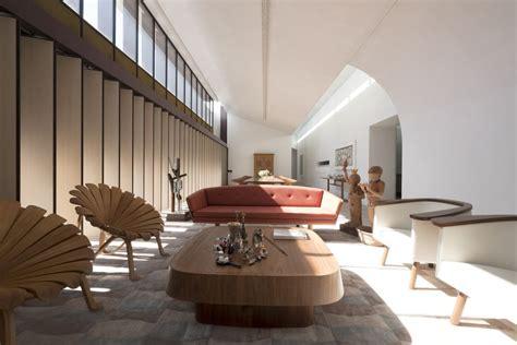 winners revealed  australian interior design awards