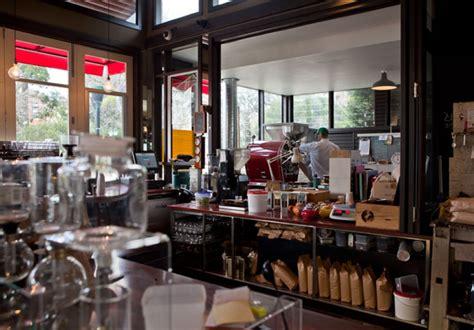 Boulder 5370 greenwood plaza blvd suite 107. Goat House Cafe Roastery - Broadsheet