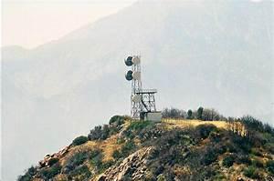 Cajon Lookout   Photos  Diagrams  U0026 Topos   Summitpost