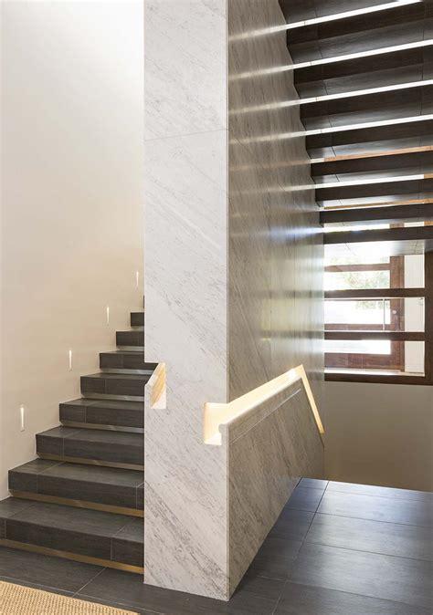 les 25 meilleures id 233 es de la cat 233 gorie escalier en marbre sur logement pas cher