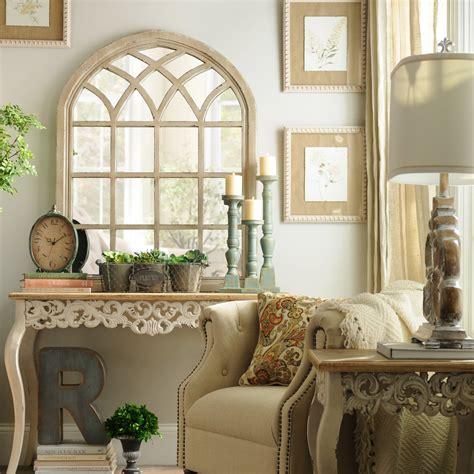 17 Fresh Rustic Elegance Home Decor - Homes Decor