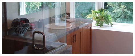 bathroom remodel seattle ventana construction seattle