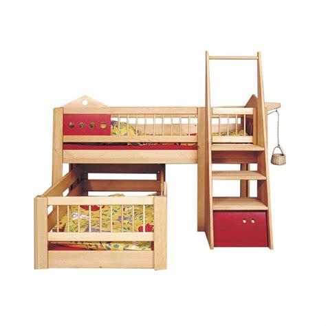 chambre bébé bois massif chambre bebe bois massif 12 lit jumeaux chambre 224