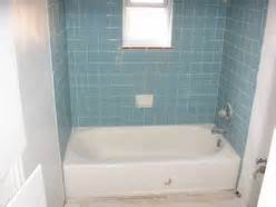 bathtub refinishing gotham city reglazing resurfacing