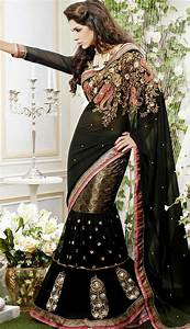 Banarasi Saree Latest Design Online Sarees Shopping Easiest Way To Discover Latest
