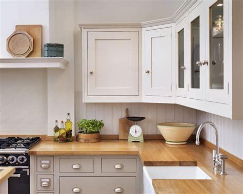 kitchen cabinet wall units kitchen cabinet unit modern for kitchen wall units designs 5857