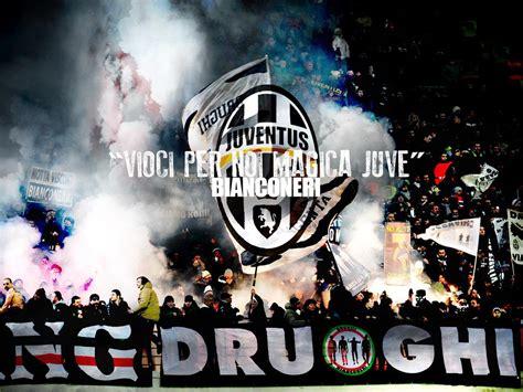 Drughi Juventus Wallpaper   Wallpup.com
