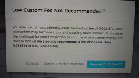 Itcoin transaction fees are determined buy bitcoins. blockchain info recommends bitcoiner pays a fee of $ 26 for just one bitcoin transaction image ...