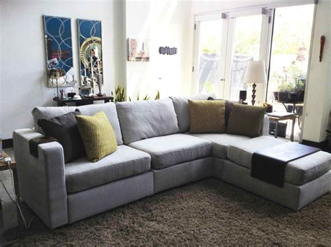 lovesac sactional for sale used lovesac sactional sofa cope