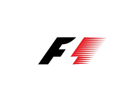 The 2021 ferrari sf90 stradale coupe image is added in the car pictures category by the author on jan 10, 2021. Do You Like the new Formula 1 Logo? | Blog Baladi