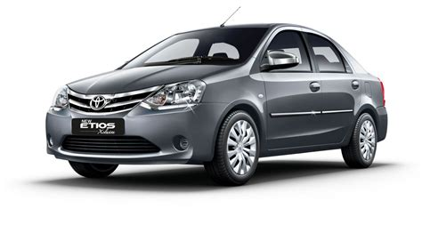 Toyota Etios Valco Image by Toyota Etios Xclusive Limited Edition Launched Motoroids