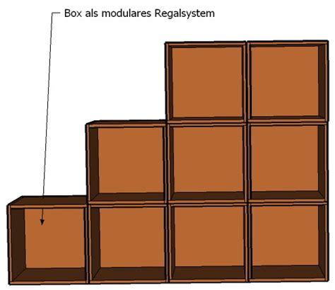 Kallax Regale Stapeln by Suche Kreative K 246 Pfe Raumteiler