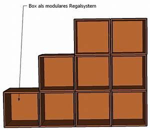Ikea Regal Schräg : suche kreative k pfe raumteiler ~ Markanthonyermac.com Haus und Dekorationen