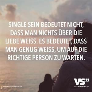 Kauf Auf Rechnung Was Bedeutet Das : 186 best love images on pinterest ~ Themetempest.com Abrechnung