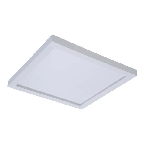 led lighting in kitchen halo smd 5 in and 6 in white integrated led recessed 6930