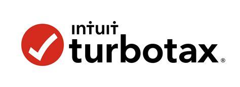 turbotax review  nerdwallet