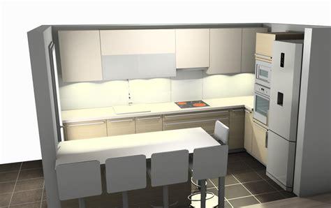 meuble cuisine schmidt les projets implantation de vos cuisines 8700 messages