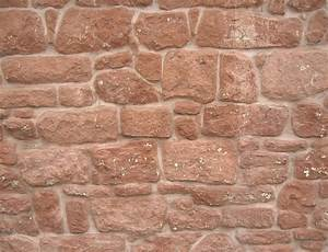 Wall, Partition, Textures, Gravels, Backgrounds, Stone ...