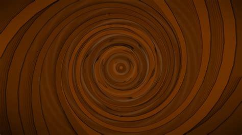 youtube thumbnail background  chocolate swirl