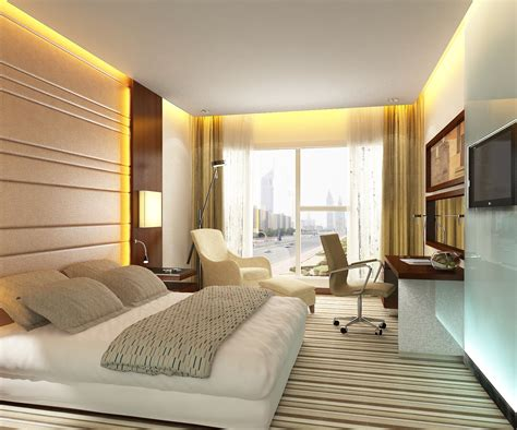 ideal home interiors interior exterior plan ideal theme for hotels and bars