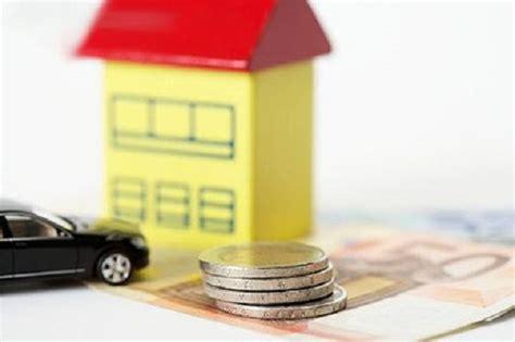 Leasing Casa by Casa In Leasing Come Funziona L Acquisto Casa
