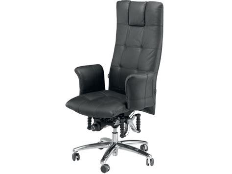 fauteuil bureau mal de dos fauteuil mal de dos 30 beau fauteuil de bureau