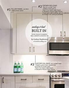 best 25 ikea cabinets ideas on pinterest ikea kitchen With kitchen colors with white cabinets with sticker stores