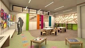 Photo : Interior Designer Education Requirements Images