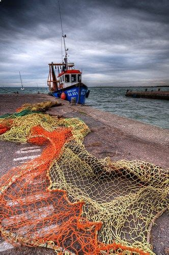 Boat Us To England by 25 Best Ideas About Fishing Boats For Sale On Pinterest