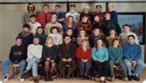 photodeclasse voyage dans le temps 1991