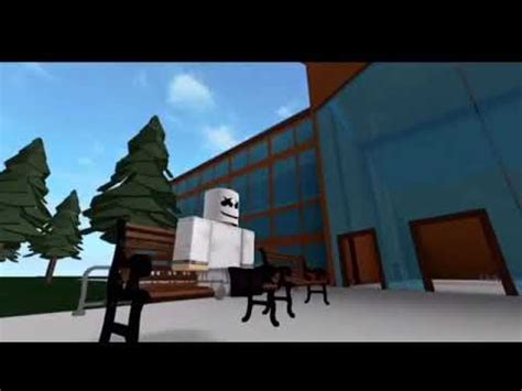 Happier Roblox Id Wallpaper page of 1 - images free download - Dj Sounds Roblox Id Roblox Music Ids Believer Id Roblox Scenario Roblox Id