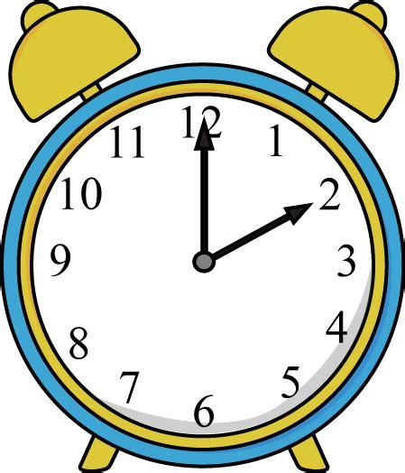Clipart Clock Clock Clip Time Clipart Panda Free Clipart Images