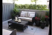 best condo patio design ideas Small condo patio | Small condo decorating ideas ...