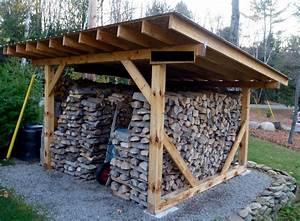 Building A Wood Shed : Cheap Garden Shed Plans Shed