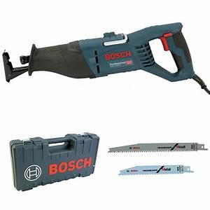 Bosch Säbelsäge Gsa 1100 E : bosch s bels ge gsa 1100 e im koffer 060164c800 ~ A.2002-acura-tl-radio.info Haus und Dekorationen