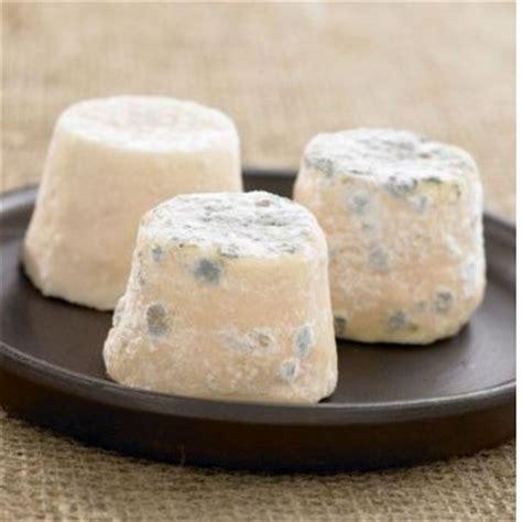 les fromages avec aoc et aop de