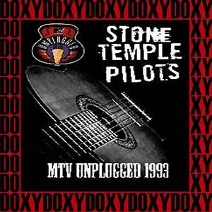 MTV Unplugged, 1993 (Doxy Collection, Remastered, Live ...