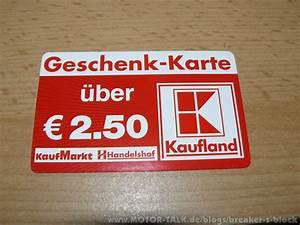 Kaufland Lieferservice Gutschein : leichtes geld breaker 39 s block ~ Orissabook.com Haus und Dekorationen