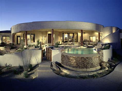 hillside cabin plans small luxury mediterranean house home luxury mediterranean