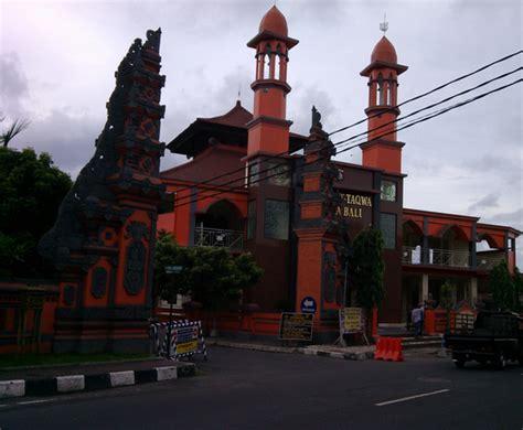 komunitas pecinta sejarah akulturasi islam  bidang