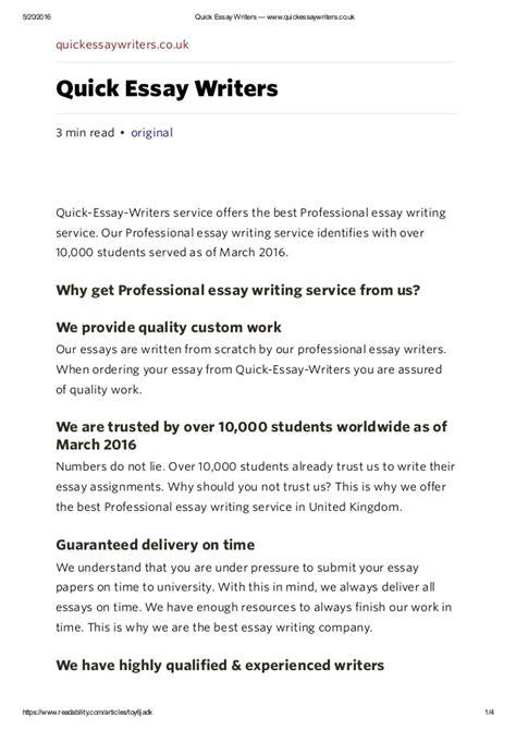 12048 college essay format 2016 essay writing service uk essay writers www