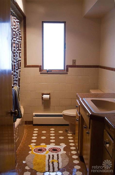 pink and brown bathroom ideas 100 pink and brown bathroom ideas small bedroom