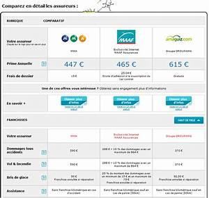 Bris De Glace Sans Franchise : plus riche et independant nouvelle voiture nouvelle assurance auto ~ Medecine-chirurgie-esthetiques.com Avis de Voitures