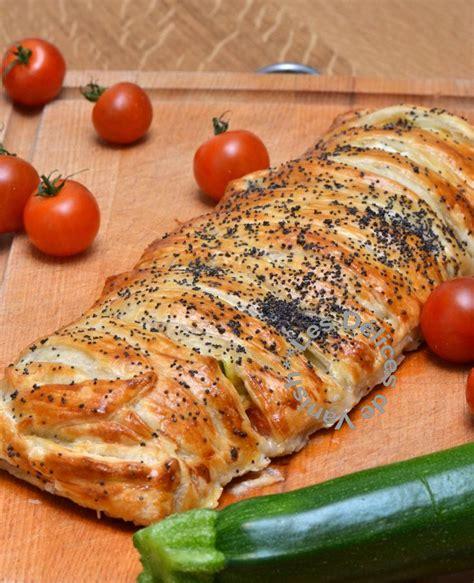 cuisiner autrement mobilier table cuisiner les légumes autrement