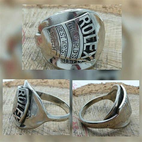 ring aus silberlöffel die besten 25 l 246 ffel ringe ideen auf l 246 ffel armband l 246 ffel ringe machen und