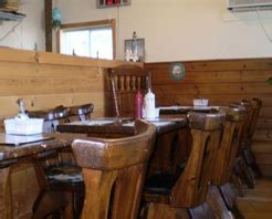 The Boat New Bedford Hours by The Boat Restaurant Seafood More New Bedford Reviews