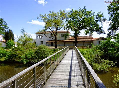 la maison du lac bouaye 44