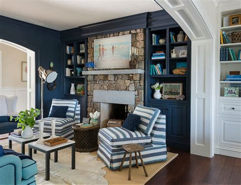 Home Den Design Ideas by Interior Design Ideas Home Bunch Interior Design Ideas