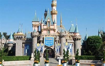 Disneyland Landscape Wallpapers Iphone Human Wallpapersafari Code